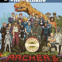 archer-and-armstrong-tome-6-couverture-bliss-comics