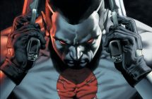 bloodshot-tome-1-couverture-bliss-comics