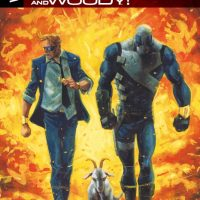 quantum-and-woody-tome-3-couverture-bliss-comics