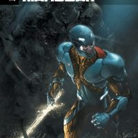 x-o-manowar-tome-3-couverture-bliss-comics