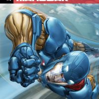 x-o-manowar-tome-4-couverture-bliss-comics